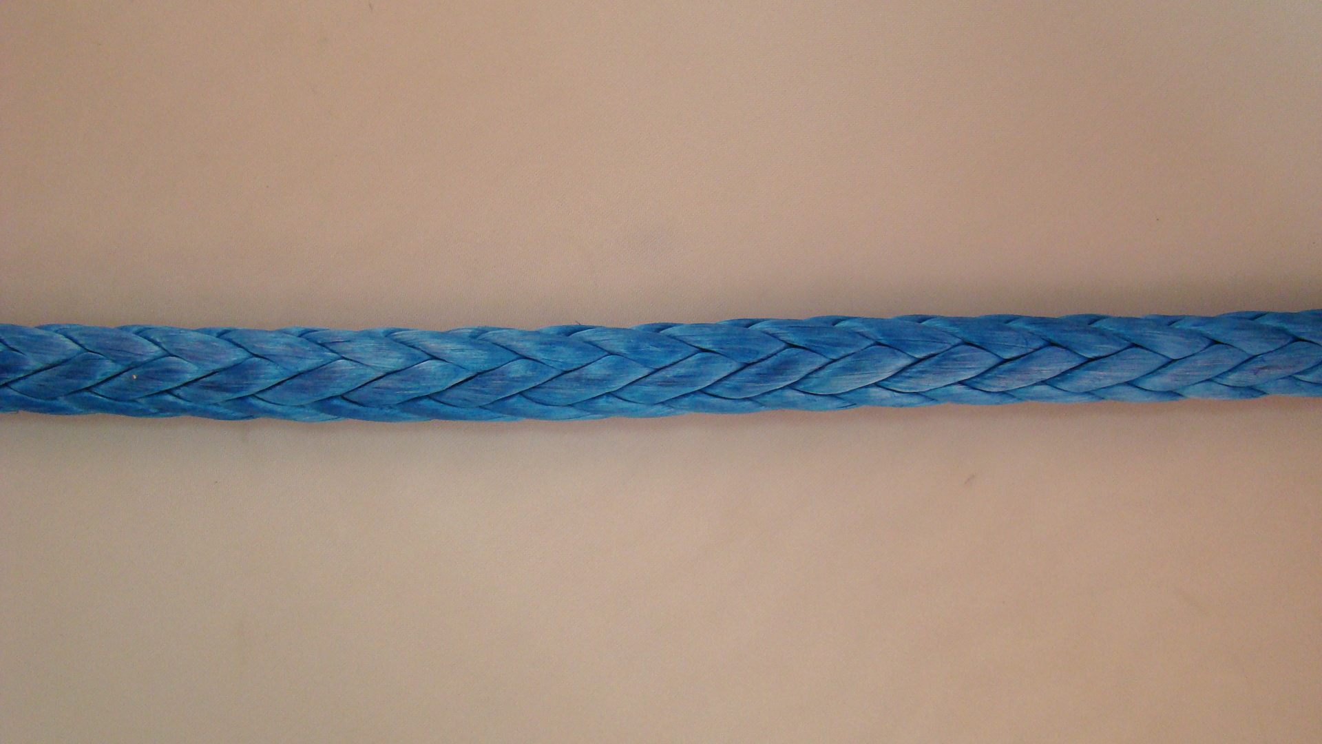 Amsteel 174 Blue Rope