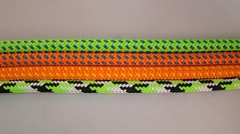 Tachyon 11.5mm Rope