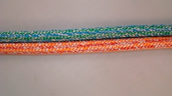 Vortex 12.7mm Rope