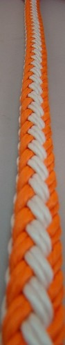 "Teufelberger tRex 5/8"" Rope"